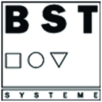 BST Systeme