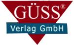 Güss Verlag