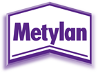 Methylan