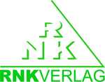 RNK-Verlag