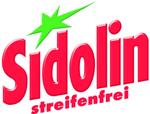 Sidolin