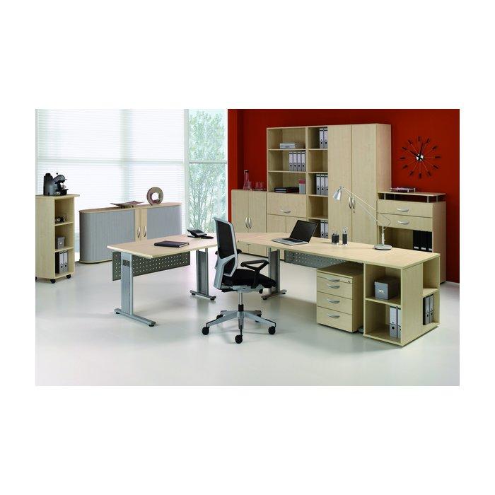 Webshop Andree - Ihr Büroausstatter - Marke Gera Möbel
