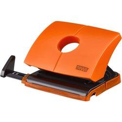 Locher B216 CID, funny orange