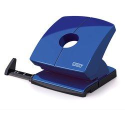 Locher B 230, blau