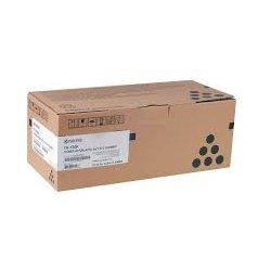 Toner-Kit TK-16H schwarz für FS-600, 600T, 680, 680/E12,