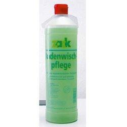 Zack Bodenwischpflege 1L Flasche