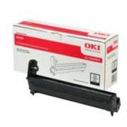 Bildtrommel schwarz für C8600, C8800