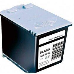 Tinte Cartridge INK-M40/ELS schwarz für SF-330,SF-335T,SF-340,SF-345