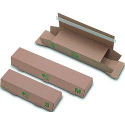 Trapez Versand- u. Archivbox DIN A1