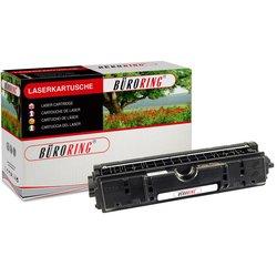 Trommeleinheit für HP Laserjet Pro Color CP 1025, Pro 100 Color
