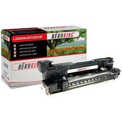 Trommeleinheit 824A schwarz für HP Color LaserJet CL2000, CM6030 MFP,