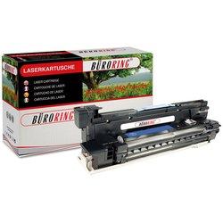 Trommeleinheit 824A cyan für HP Color LaserJet CL2000, CM6030 MFP,