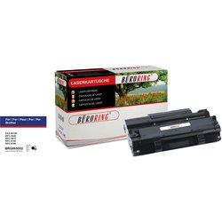 Trommeleinheit für Brother Fax-8070P, MFC-9070,MFC-9030,
