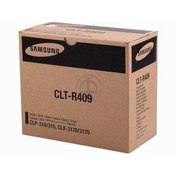 Trommel SU414A für CLP-315,310