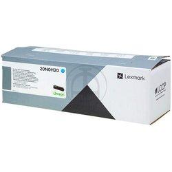 Developer schwarz für MX-2301N, -2600, -3100, -4100N,
