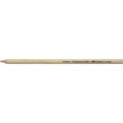 Radierstift Perfection beige für Blei-/Farbstifte