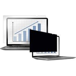 PrivaScreen Blackout Blickschutz- filter für Laptop und Monitor