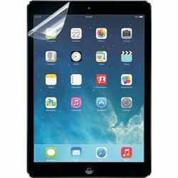 VisiScreen Displayschutz für Apple iPad® Air.