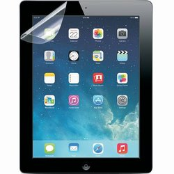 VisiScreen Displayschutz für Apple iPad® 2, 3, 4.