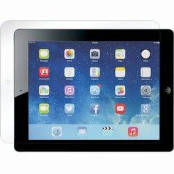 PrivaScreen Blackout Blickschutz- filter für Apple iPad® 2,3,4.