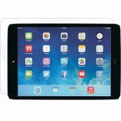 PrivaScreen Blackout Blickschutz- filter für Apple iPad® Air.