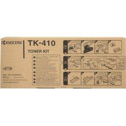 Toner-Kit TK-410 schwarz für KM 1620, 1635, 1650, 2020, 2035,