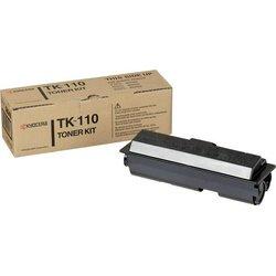 Toner Kit TK-110 schwarz für FS-1016MFP, FS-1016MFP/KL3,