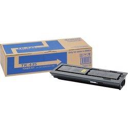 Toner-Kit TK-435 schwarz für TASKalfa 180, 181, 220,