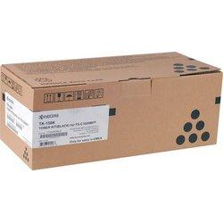 Toner-Kit TK-150K schwarz für FS-C1020MFP, FS-C1020MFP/KL3,