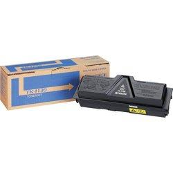 Toner-Kit TK-1130 schwarz für FS-1030MFP, FS-1030MFPDP