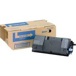 Toner-Kit TK-3130 schwarz für FS-4200DN, 4300DN