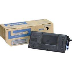 Toner-Kit TK-3100 schwarz für FS-2100D, FS-2100DN, FS-4100DN