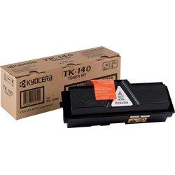 Toner-Kit TK-140 schwarz für FS-1100, 1100N, 1100TN/KL3