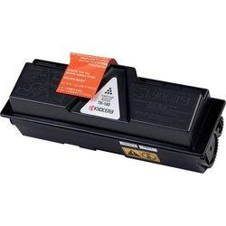 Toner-Kit TK-160 schwarz für FS-1120D,1120DN,1320D