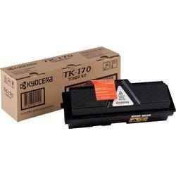 Toner-Kit TK-170 schwarz für FS-1320D, FS-1370DN