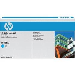 Bildtrommel cyan für LaserJet CP6015,CM6030,