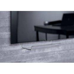 Stiftschale artverum Acryl 17cm