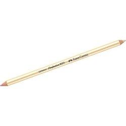 Doppel-Radierstift Perfection für Blei-/Farbstifte und Tinte/Schreibmaschine