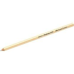 Radierstift Perfection beige für Tinte/Schreibmaschine