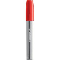 Bleistiftmine EASYergo Härtegrad HB 1,40mm 6 Minen