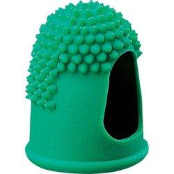 Blattwender Gr. 3 grün