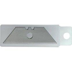 Ersatzklingen Trapez für folgende Cutter 770340, 770540 und 770470