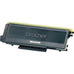 Toner TN-3130, schwarz für DCP-8060,DCP-8065DN,HL-5240,