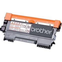 Toner TN-2210 schwarz für HL-2240, HL-2240D,HL-2250DN und HL2270DW