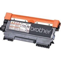 Toner TN-2220 schwarz für HL-2240, HL-2240D,HL-2250DN und HL2270DW