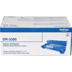 Trommel DR-3300, für DCP-8110DN, DCP-8250DN,-HL-5440,-5450DN