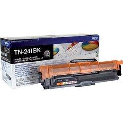 Toner schwarz für HL-3140CW,-3150CDW HL-3170CDW, DCP-9020CDW