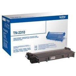 Toner TN-2310 schwarz für DCP-L2500 HL-L8250CDN,HL-L2520,HL-L2540,