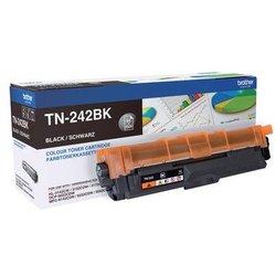Toner TN-242BK schwarz für DCP-9022CDW, HL-3142CW, HL-3152CDW