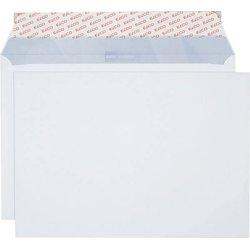 Briefumschlag ELCO OFFICE DIN C4 120g/m²  weiß